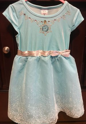 Disney Elsa for Sale in Roselle, IL