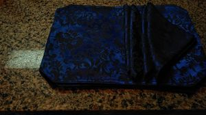 Cloth napkins and place mats for Sale in Chino, CA