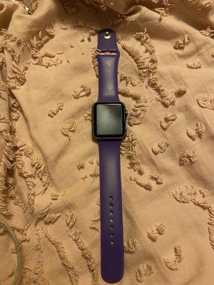 Series 1 Apple Watch 42 mm for Sale in El Cajon, CA
