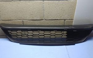 2016,2017 HONDA ACCORD FRONT LOWER BLACK GRILLE OEM USED for Sale in Westminster, CA