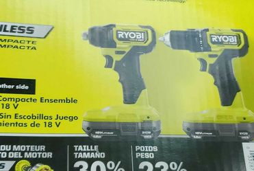 RYOBI for Sale in Orlando,  FL