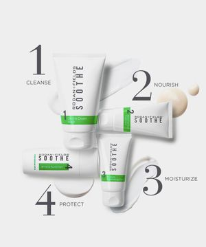 Soothe Rodan and fields for Sale in Farmington, MN