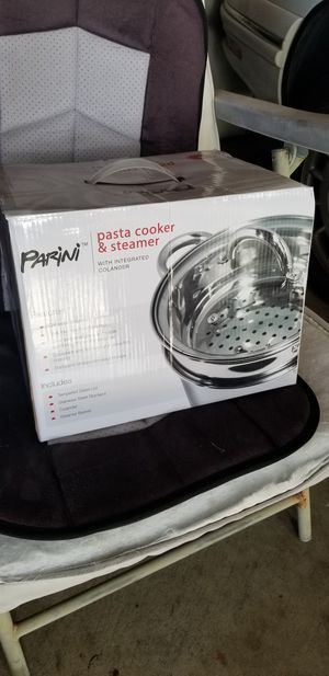 Selling a few brand new still in box kitchen appliances for Sale in Huntington Beach, CA