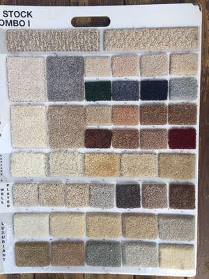 Carpet (alfombra) for Sale in Alexandria, VA