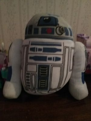 R2D2 napsack for Sale in Kingsport, TN