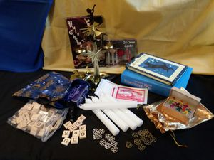 Fortune Telling Fun Bundle for Sale in West York, PA