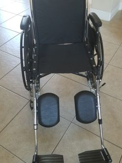 Wheelchair for Sale in Fort Myers,  FL