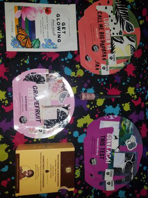 Pink & Bath and Body Works beauty bundle for Sale in National City, CA