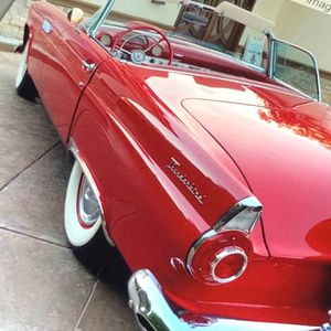 automobile for Sale in Los Angeles, CA