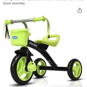 Tricycle for Toddler & Children for Sale in Snohomish, WA