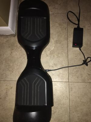 Like new hoverboard $50 for Sale in Richmond, VA