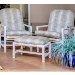 Pool Furniture for Sale in Sun City, AZ