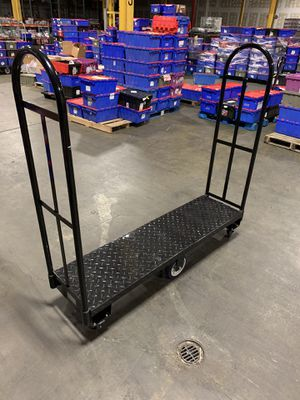 U-boat work Dolly for Sale in Silver Spring, MD
