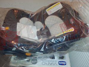 Chicco Viaro Car Seat for Sale in Tamarac, FL