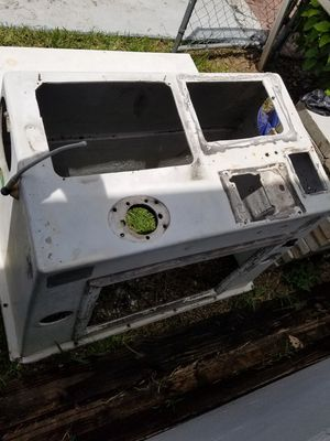 Center console boat for Sale in Margate, FL