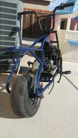 Fast mini bike for Sale in Hesperia, CA