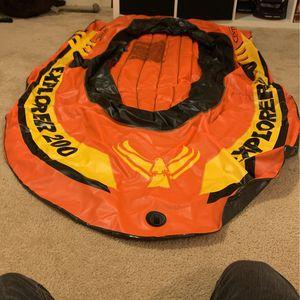 Raft for Sale in Renton, WA