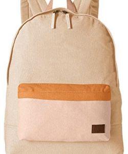 Roxy Women's Backpack 🎒 for Sale in Westminster,  CA