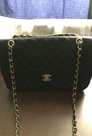 Chanel bag for Sale in Bensalem, PA