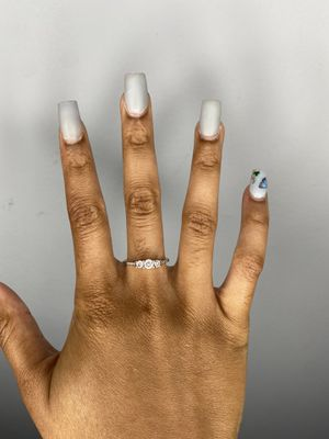 Pandora ring for Sale in College Park, GA
