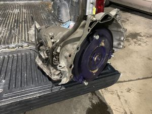 350 transmission for Sale in Lockport, IL