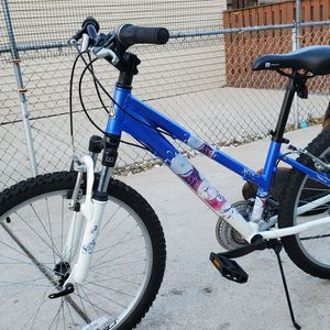 "24"" K2 Girls Bike for Sale in North Riverside, IL"