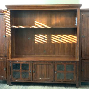 Entertainment Center for Sale in Broomfield, CO