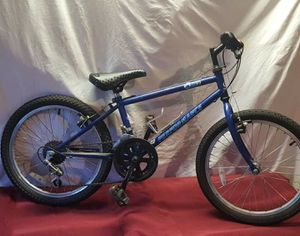 Performance 202 Child/Youth Mountain Bike for Sale in Alexandria, VA