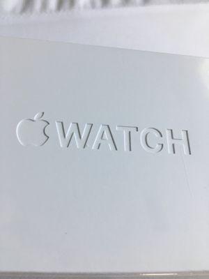 Apple Watch Series 5 44MM - New for Sale in Atlanta, GA