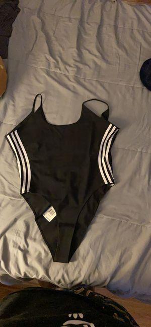 Adidas Women's Bodysuit for Sale in Boston, MA