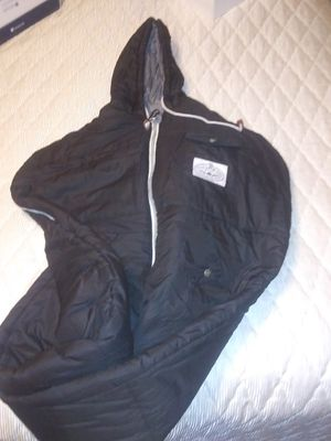 Sleeping bag hoodie for Sale in San Antonio, TX