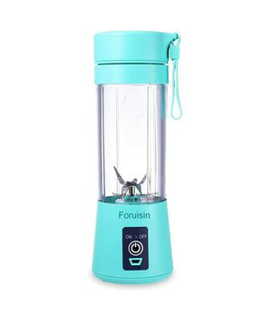 Portable Personal Blender for Sale in West Covina, CA