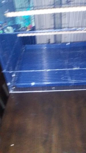 Bird cage for Sale in New Bedford, MA