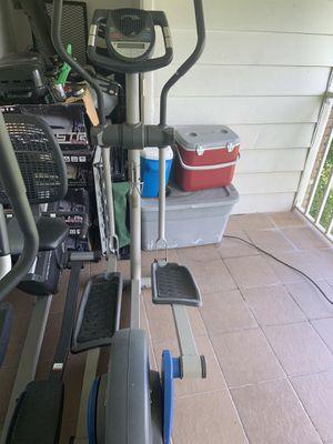 ProForm Elliptical 130 for Sale in Orlando, FL