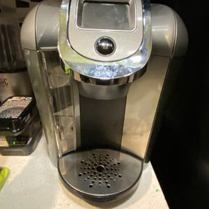 Keurig 2.0 K450 Brewing System for Sale in Irvine, CA