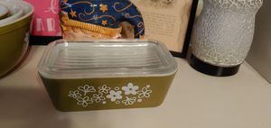 Pyrex for Sale in Orting, WA