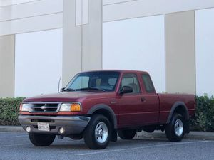 1997 Ford Ranger for Sale in San Jose, CA