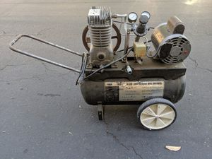 Craftsman Air Compressor for Sale in San Diego, CA