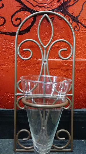 wall sconce for Sale in Modesto, CA