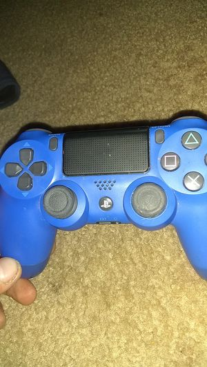 Brand new ps4 controller for Sale in Pasadena, TX