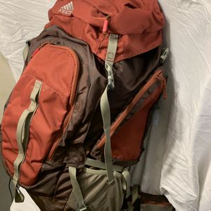 Keltyc oyote 80 backpack for Sale in College Park, MD