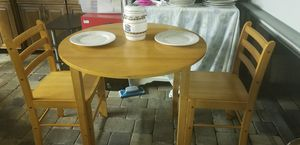Small kitchen table for Sale in Clearwater, FL