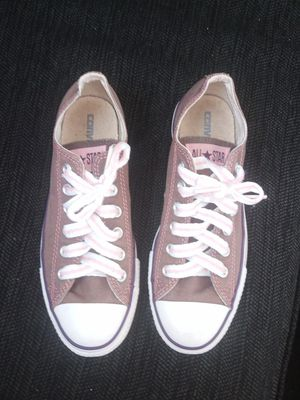 Converse all Star tennis shoes for Sale in Columbus, OH