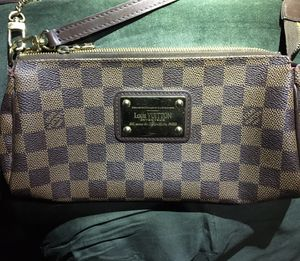 Louis Vuitton for Sale in Westminster, CA
