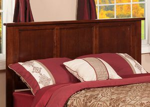 Full Size Headboard **Brand New** for Sale in Walton Hills, OH