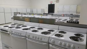 Used appliances for Sale in Nashua, NH
