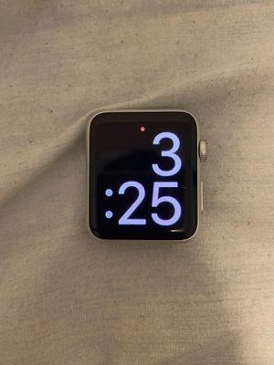 Apple watch series 1 42mm for Sale in Shoreline, WA
