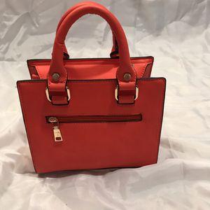 Handbag for Sale in Alexandria, VA
