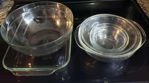 Glass Bowls for Sale in Fort Lauderdale, FL