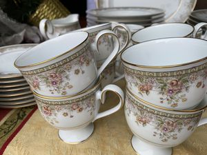 Noritake Ireland for Sale in Silver Spring, MD